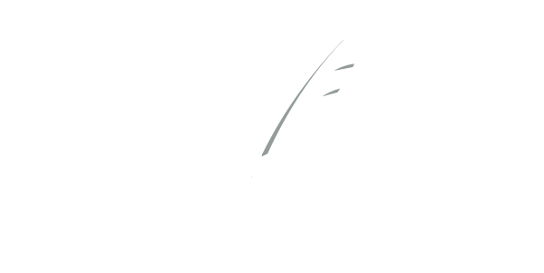 Nomad Tracery