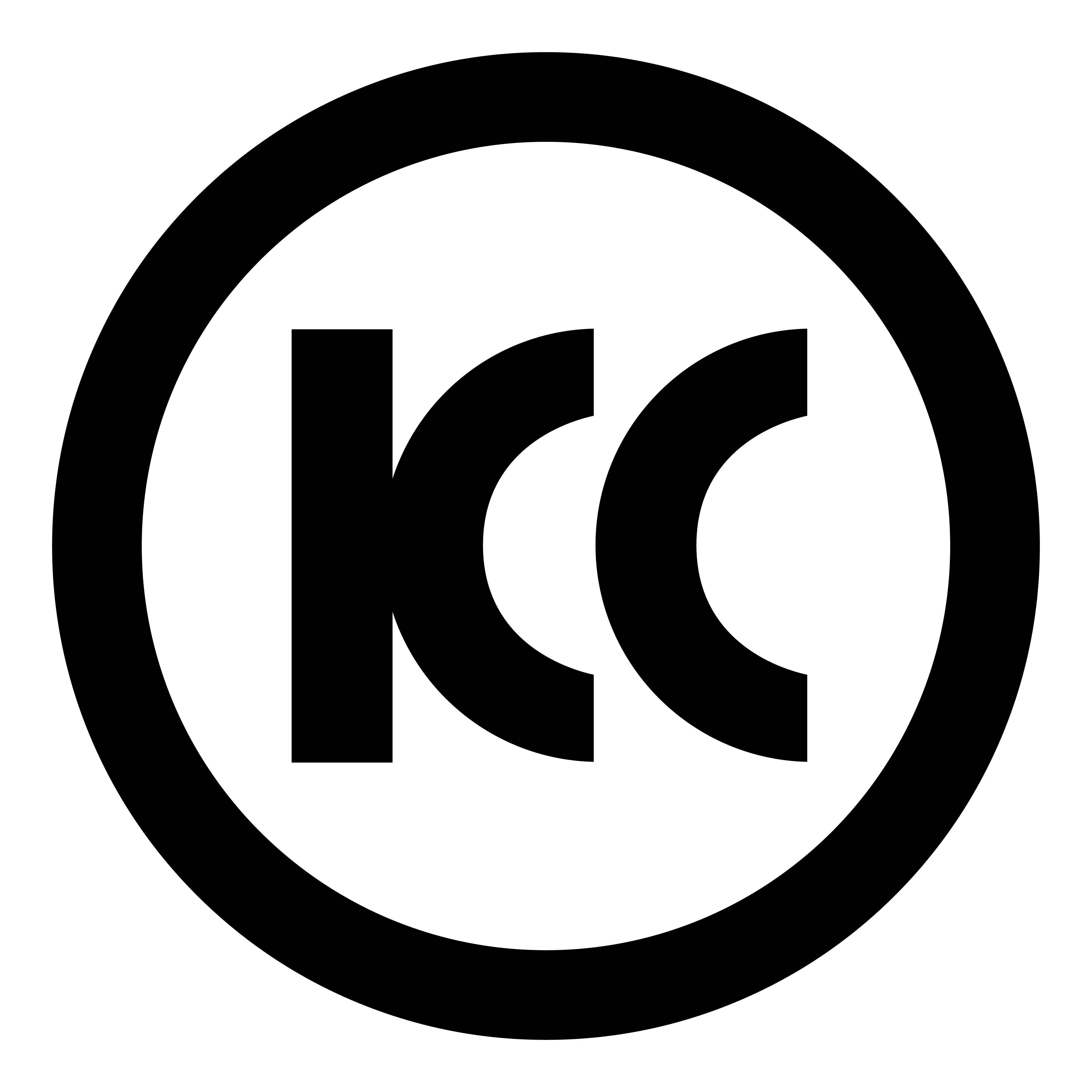 KC_HOME