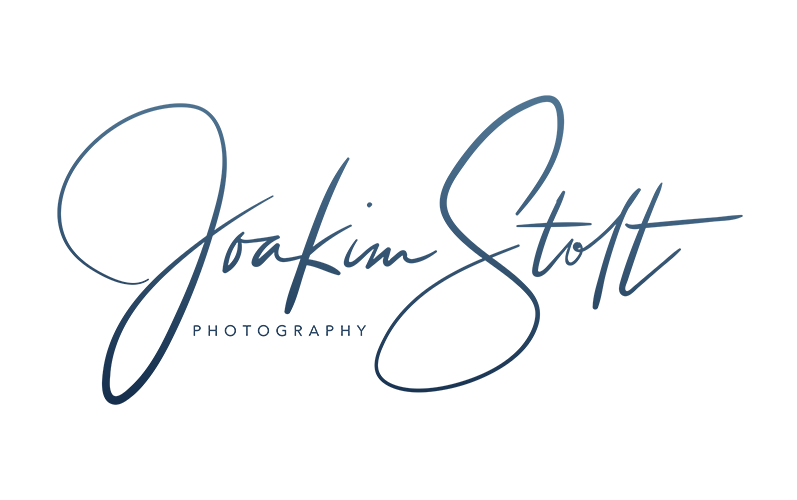 Joakim Stolt