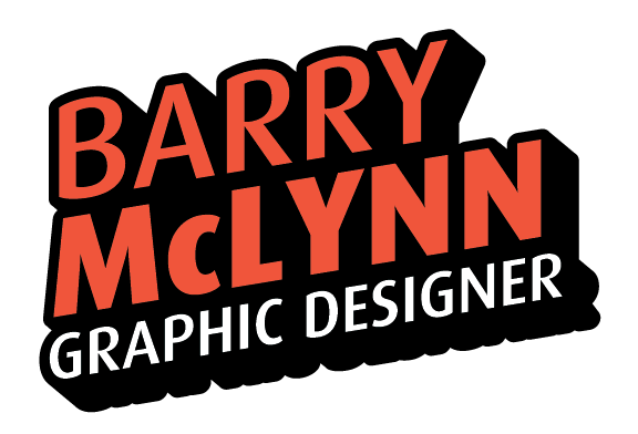 Barry McLynn