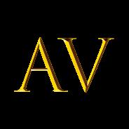Av's Logo