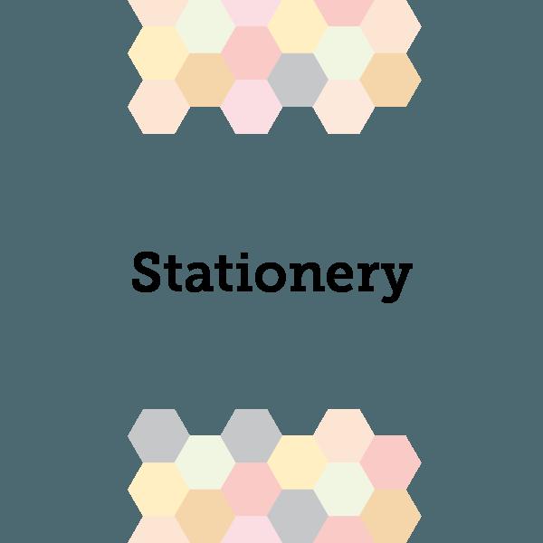 Bee Denham - Bunbury Graphic Design for businesses  Western