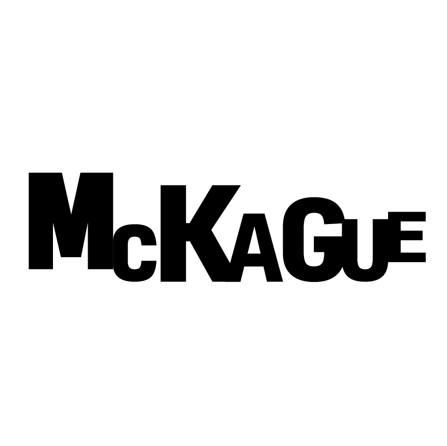 Aron McKague