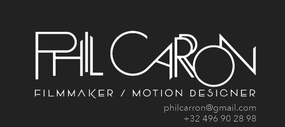 philcarron@gmail.com