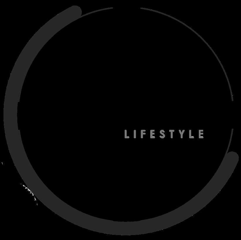 Alma Lifestyle