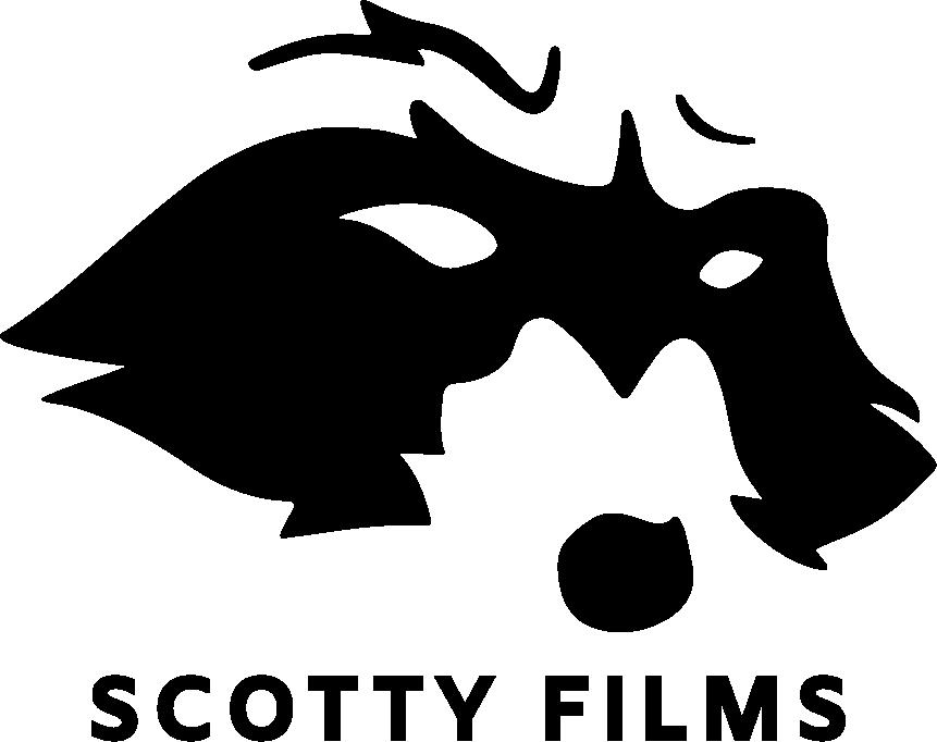 Scotty Films