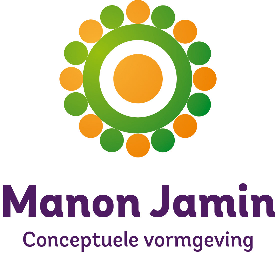 Manon Jamin