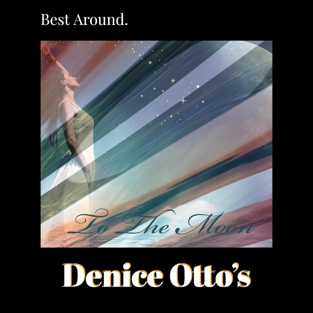 Denice Otto