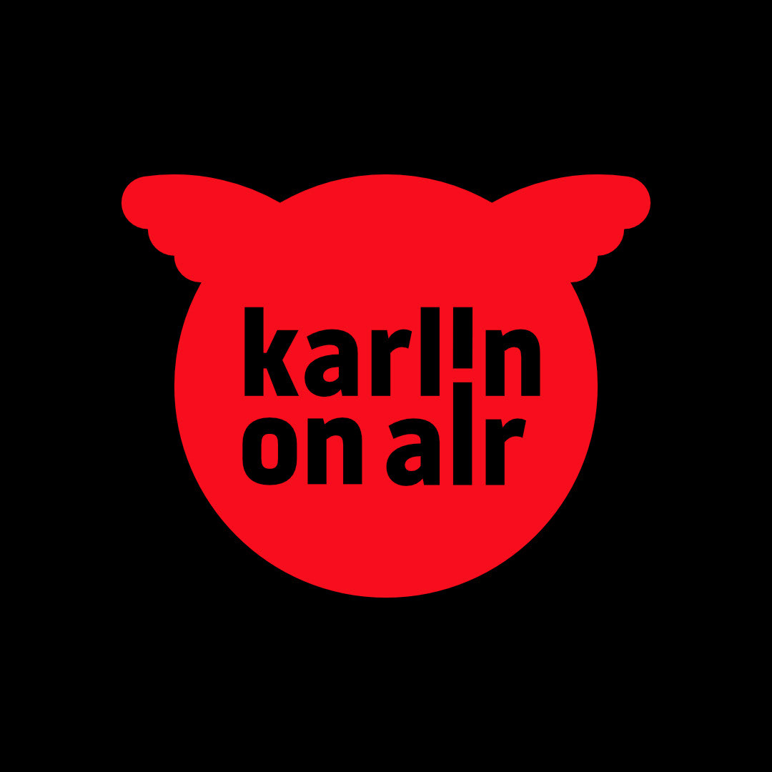 Karlin On Air