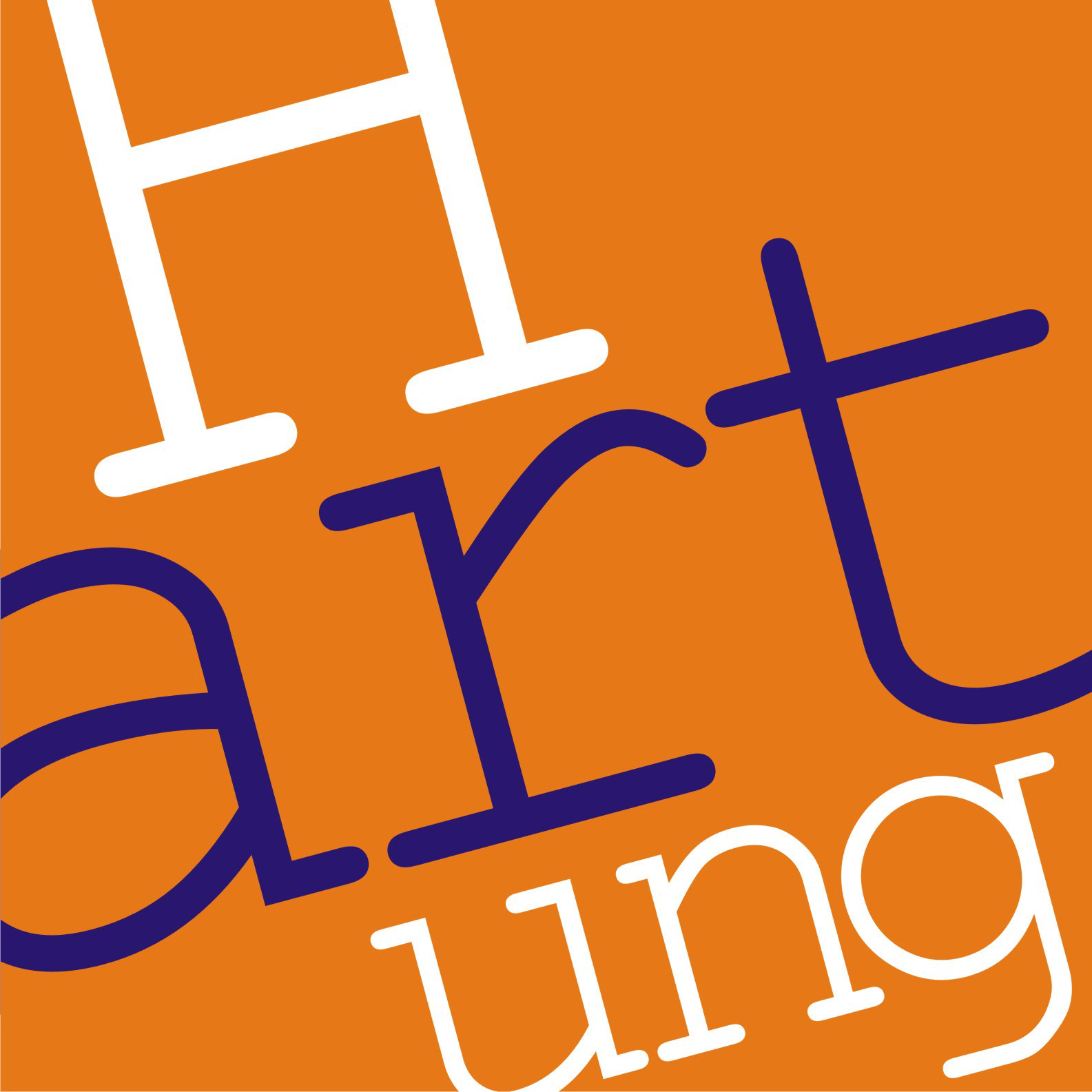 Martin Hartung