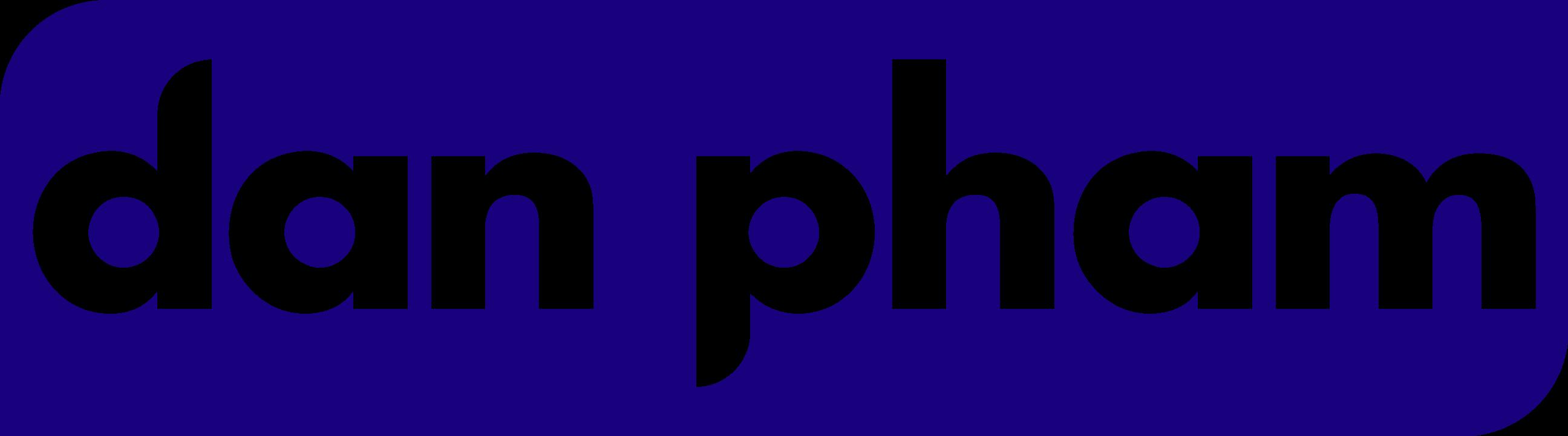 Dan Pham