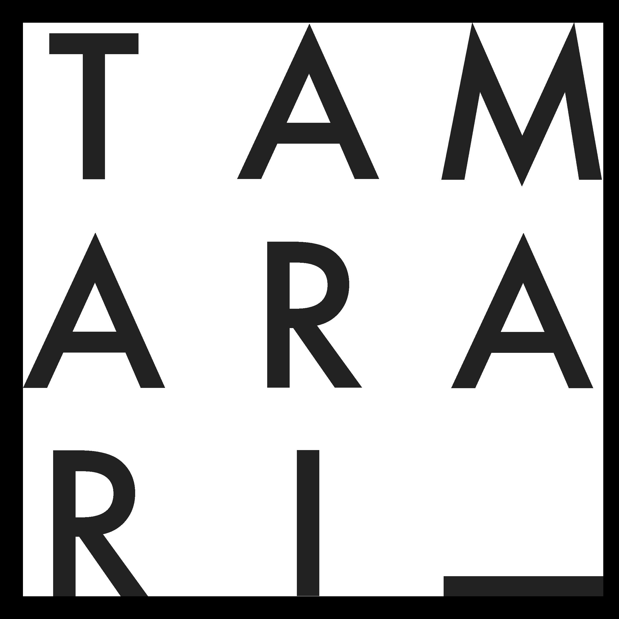 Tamara Ri