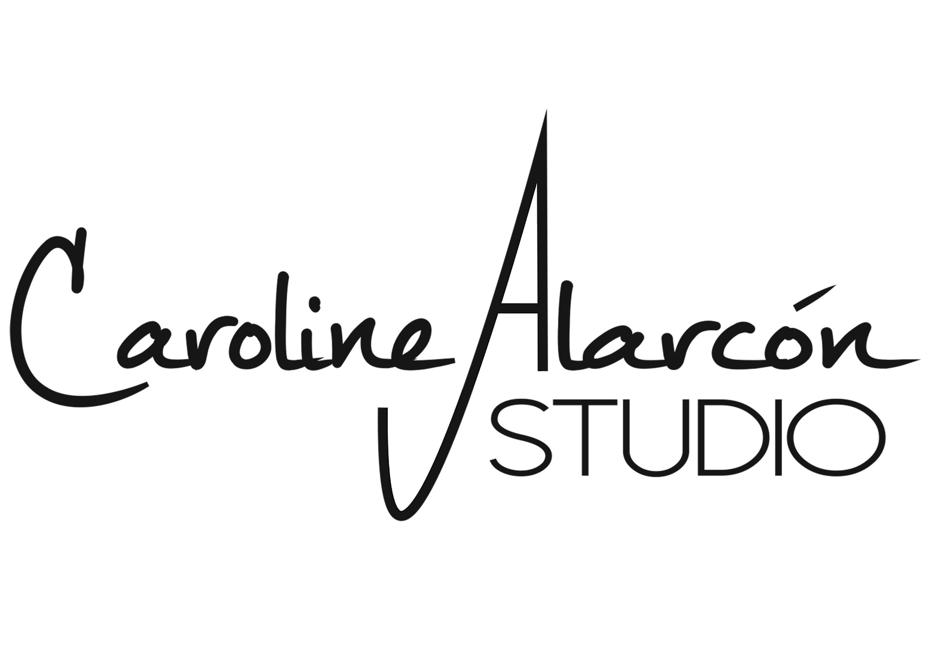 Caroline Alarcon