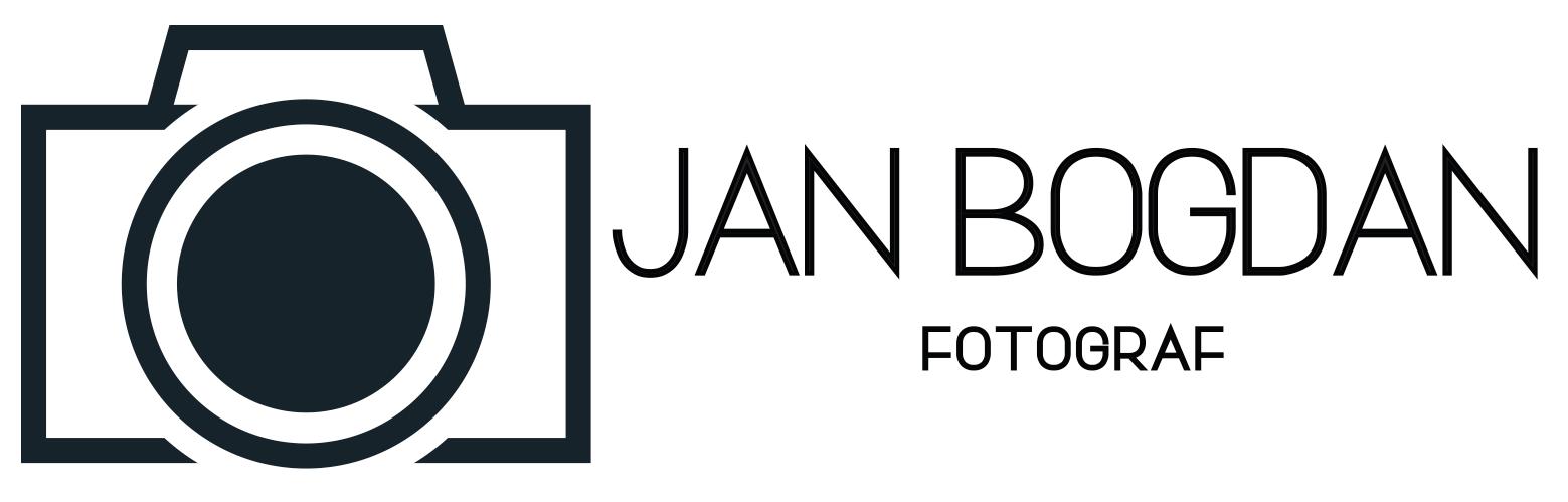 Jan Bogdan