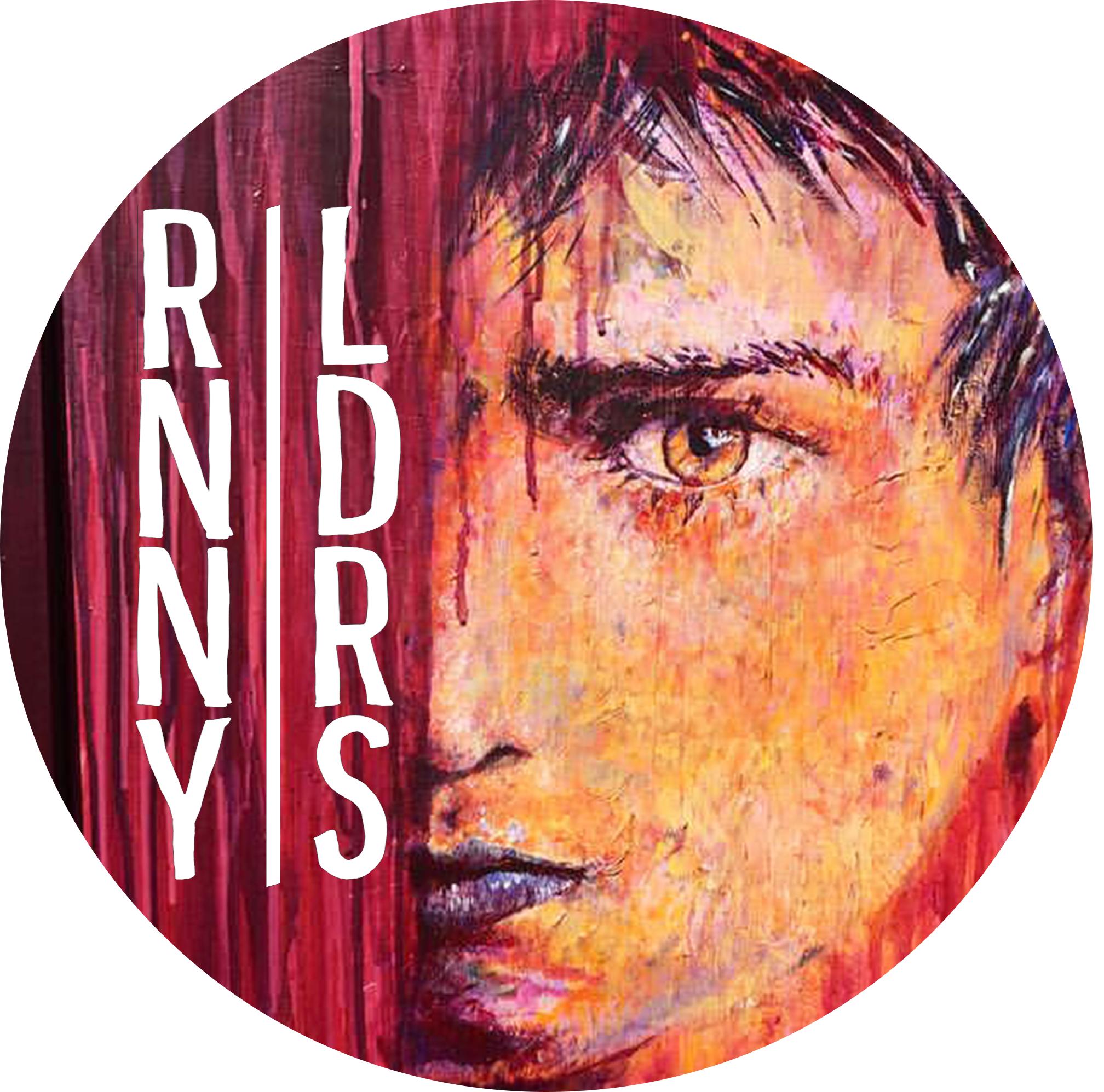 RNNY LDRS