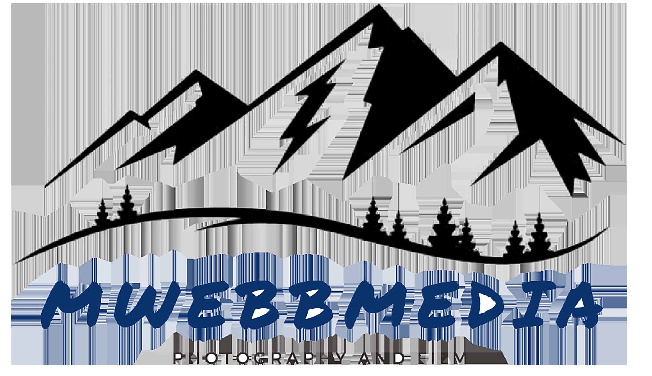 MWebbMedia