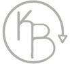 KC Banks