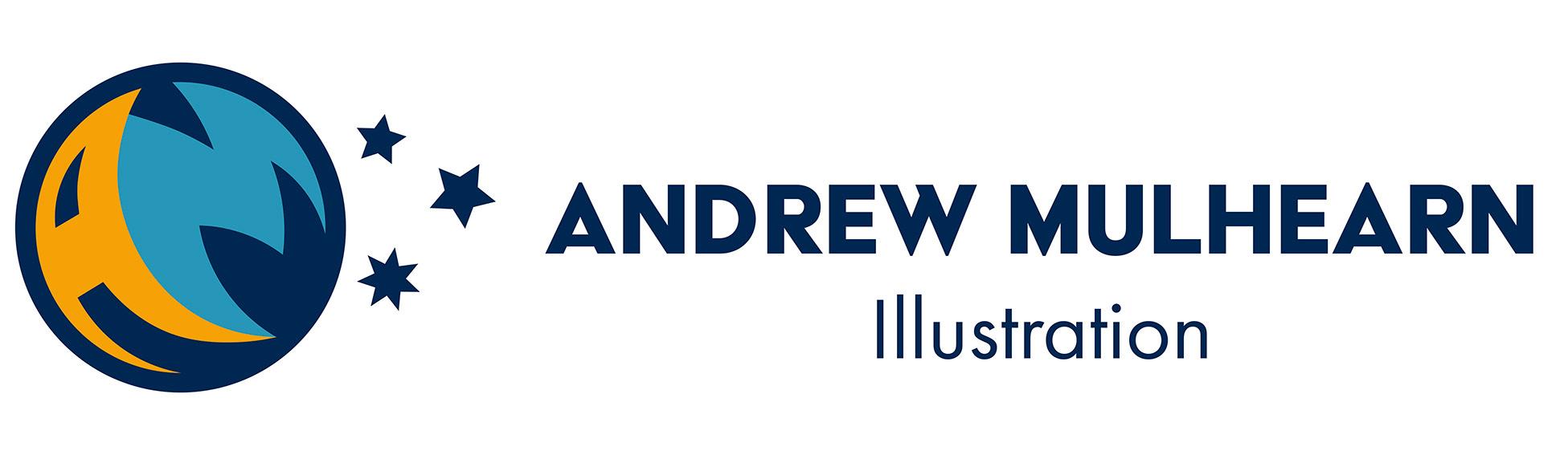 Andy Mulhearn