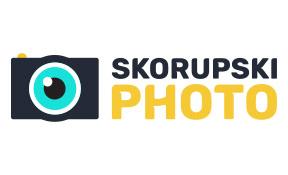 Skorupski Photo