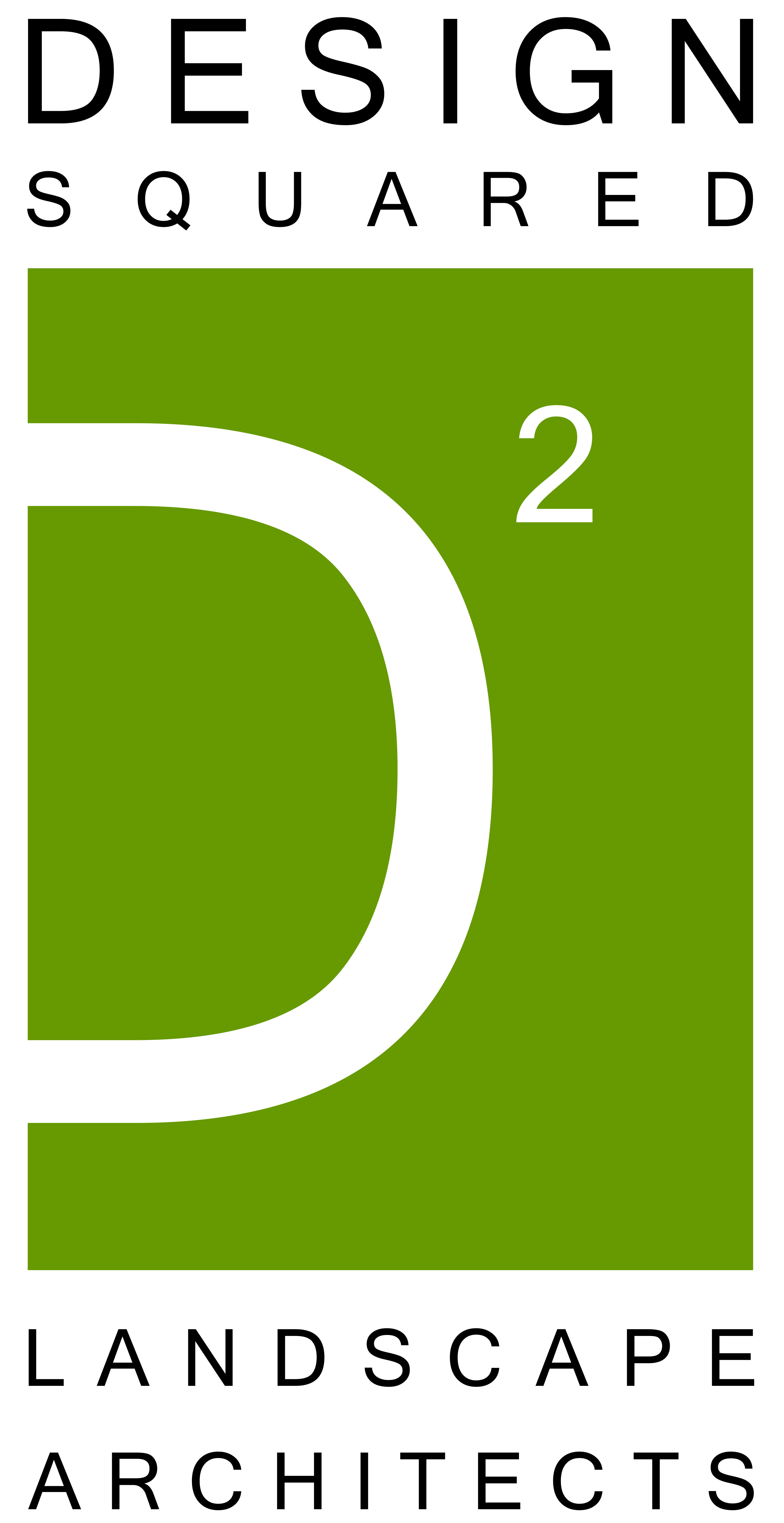 Welcome to Design Squared Landscape Architects