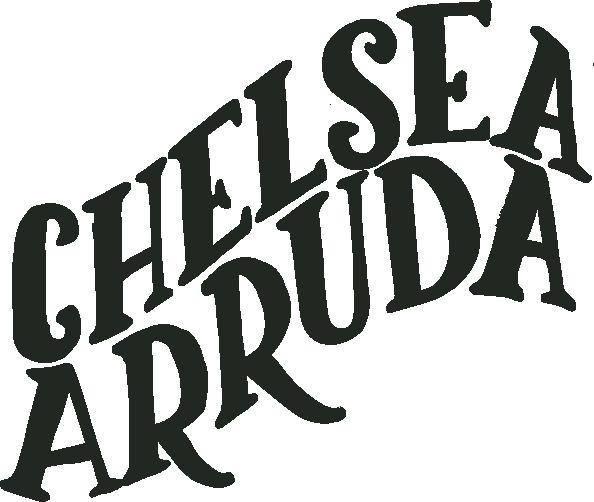 Chelsea Arruda