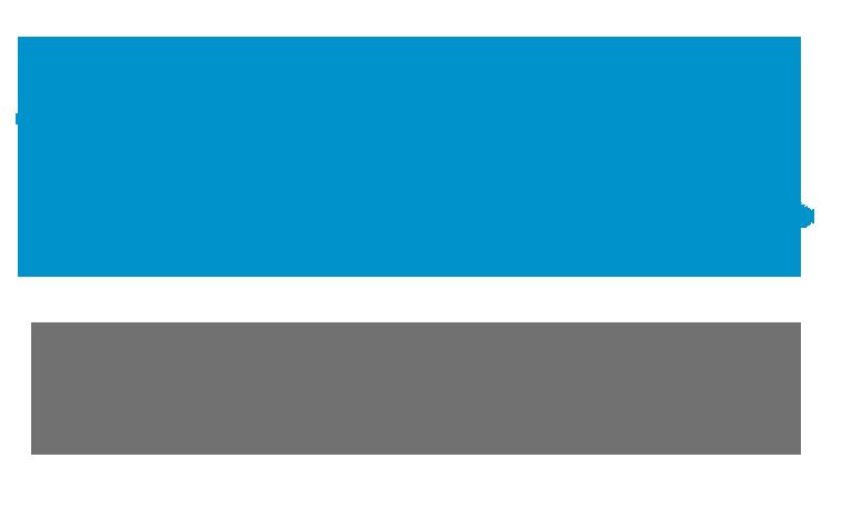 Tom Zaczyk