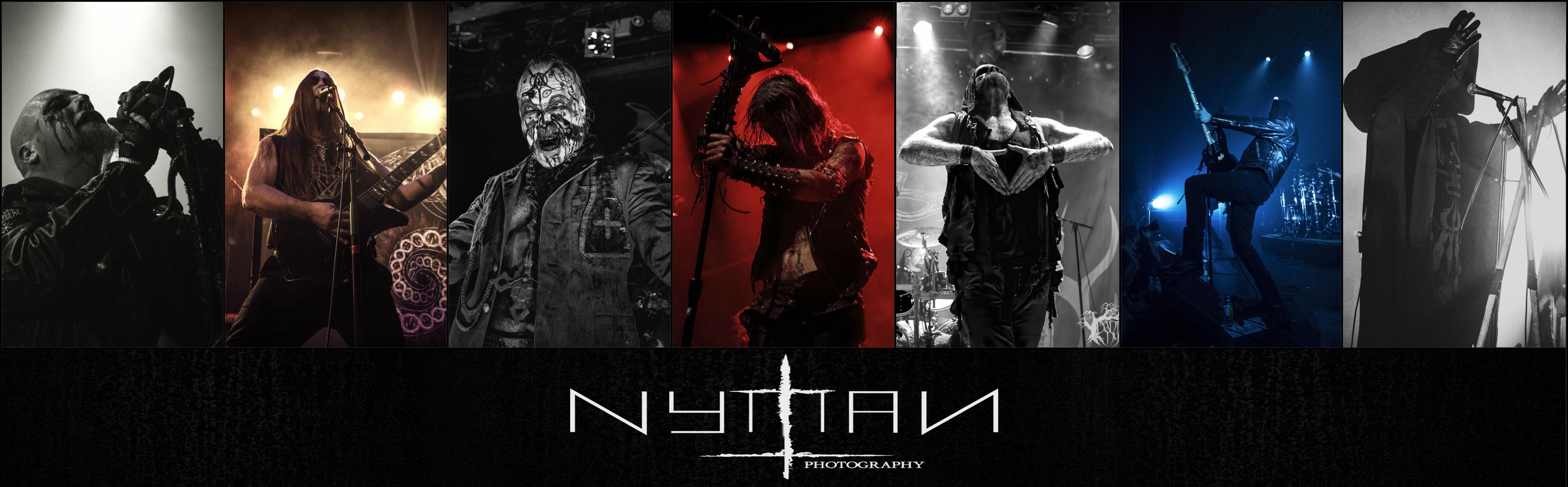 Nyman Photography