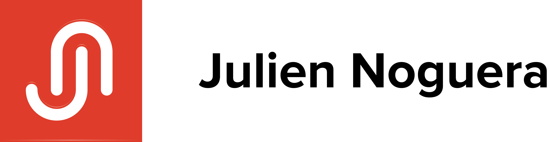 Julien Noguera