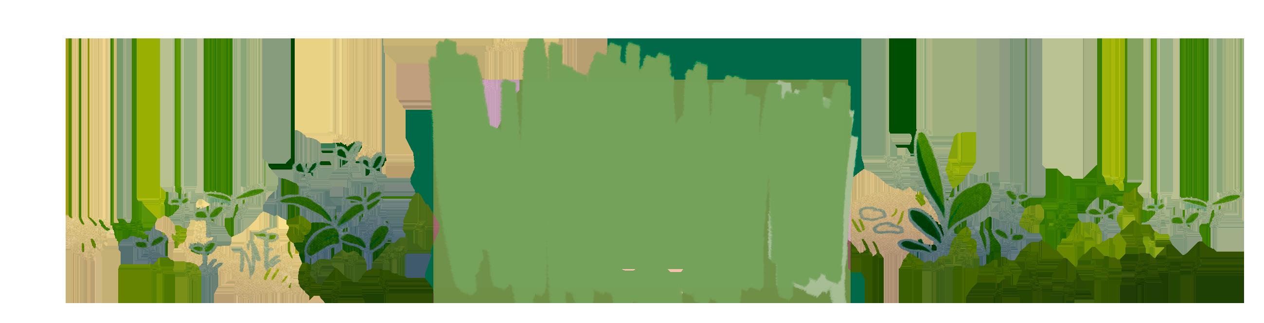 Willze