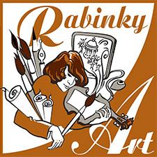 Rabinky Art, LLC