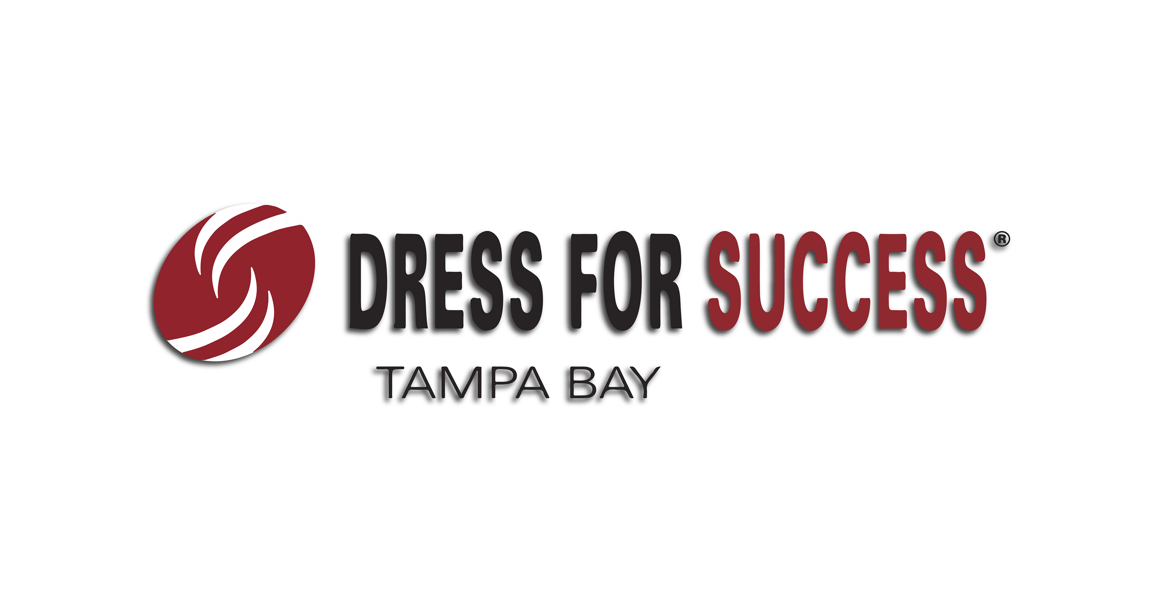 Marlisa K. Codner - Dress For Success Tampa Bay