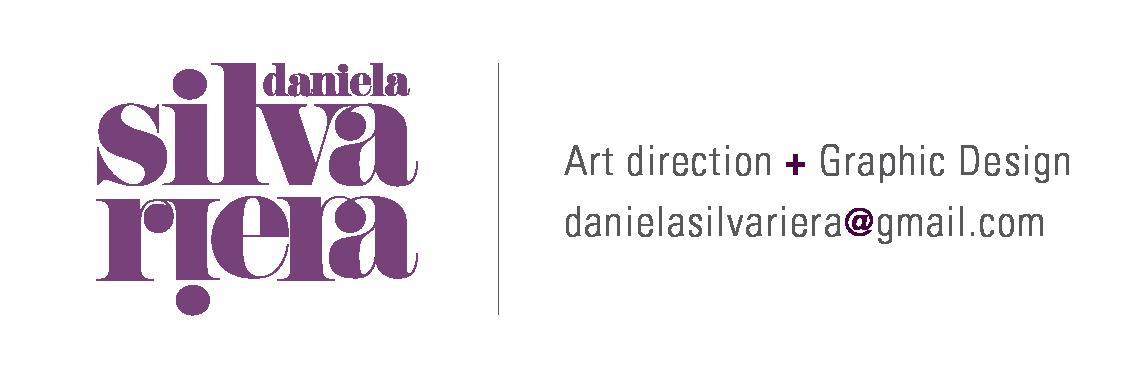 Daniela Silva Riera