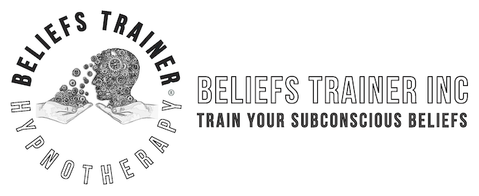 Beliefs Trainer Inc