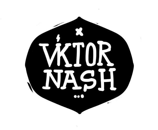 Viktor Nash
