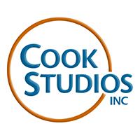 Cook Studios Inc