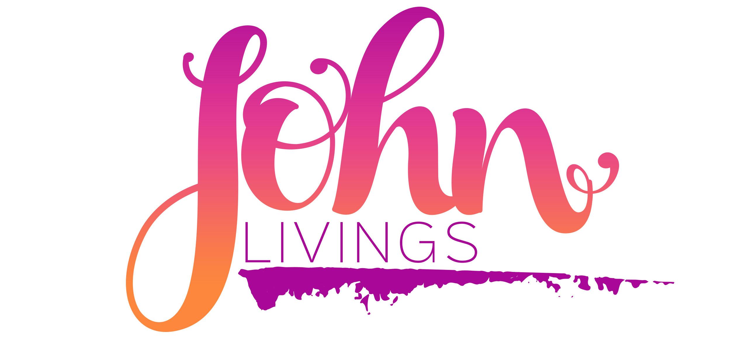 John Livings
