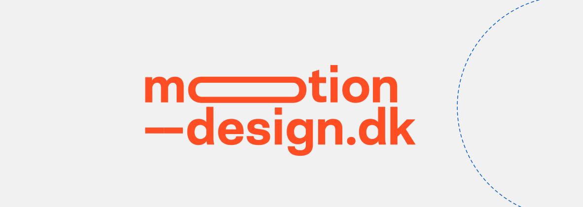 Motion Design DK