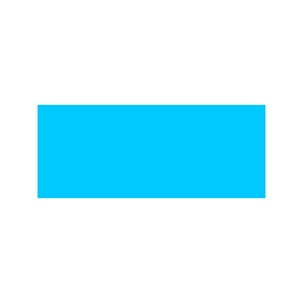 Pellisco