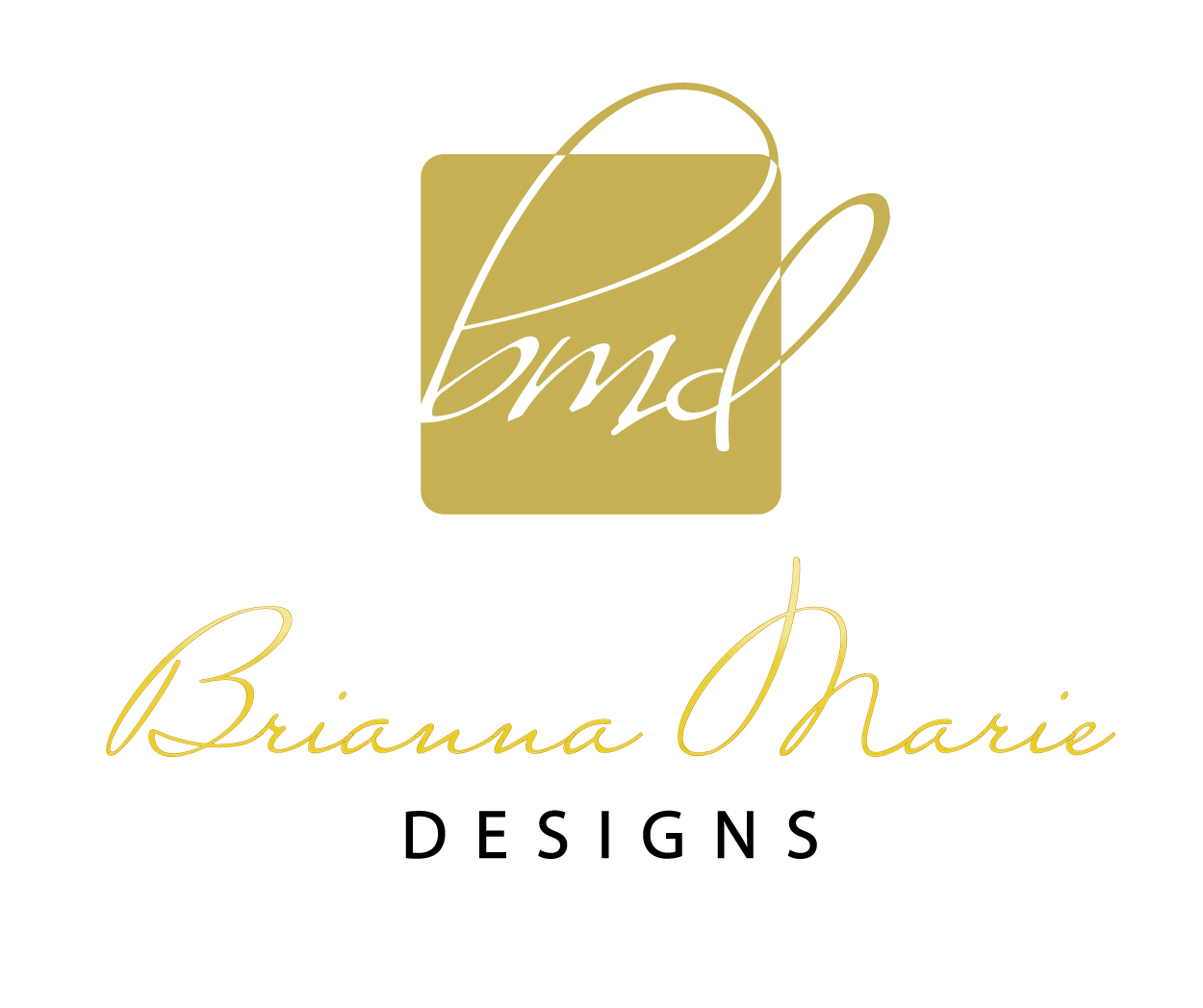 Brianna Warren