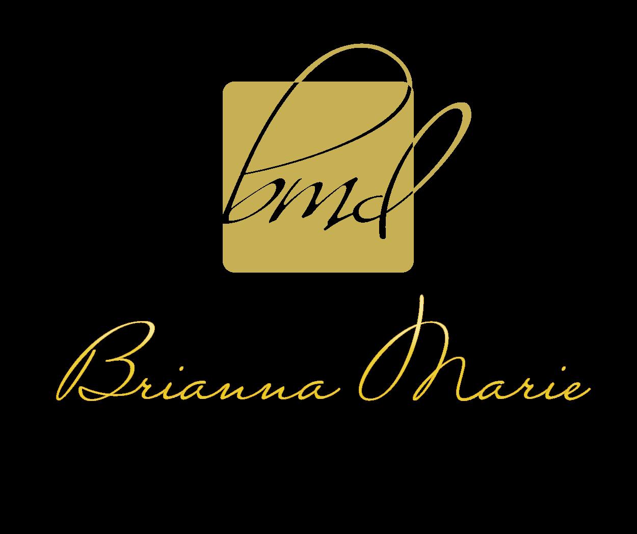 Brianna Hurteau