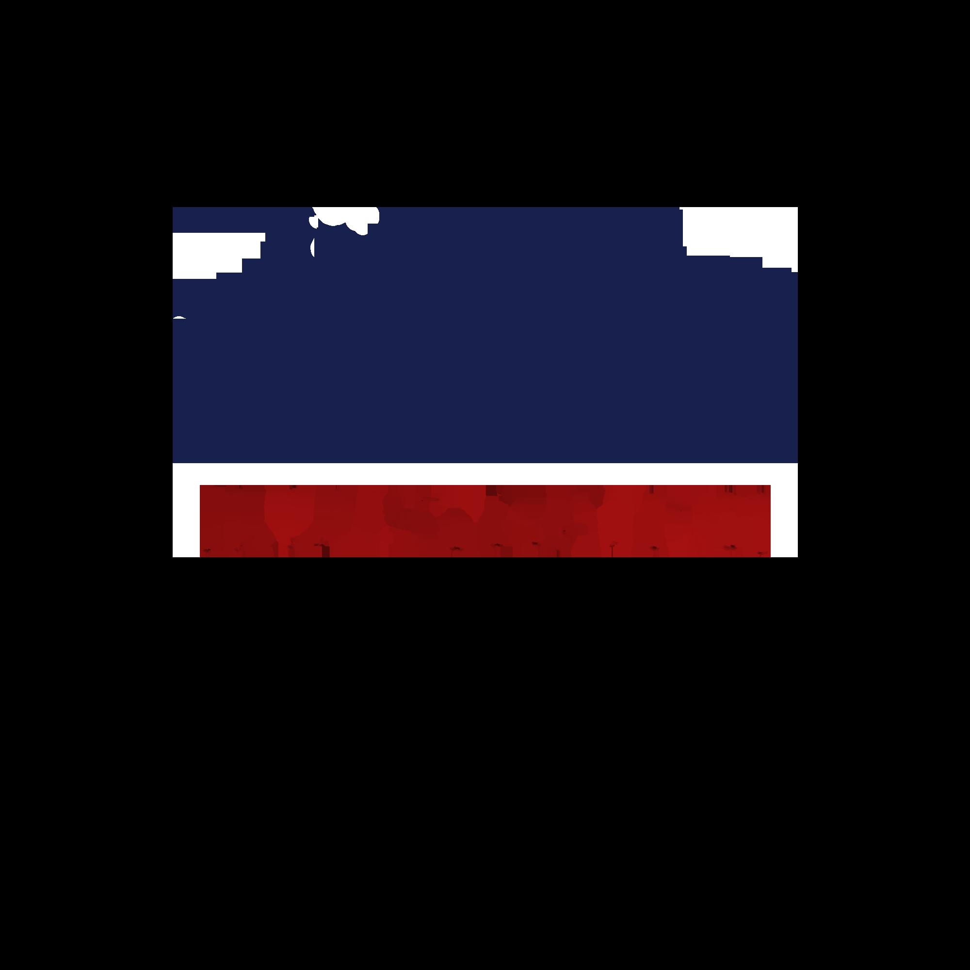 Kim Vermeulen