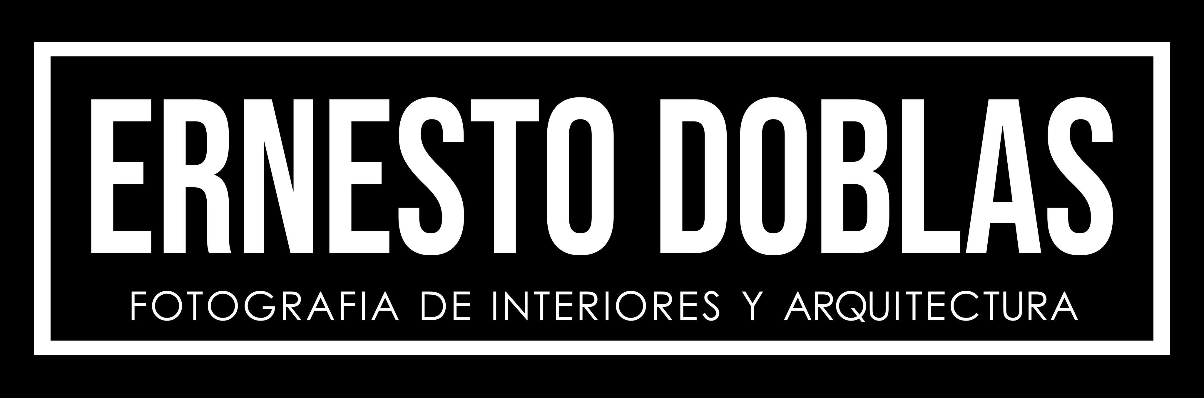 Ernesto Doblas