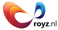 Roy Poots Portfolio