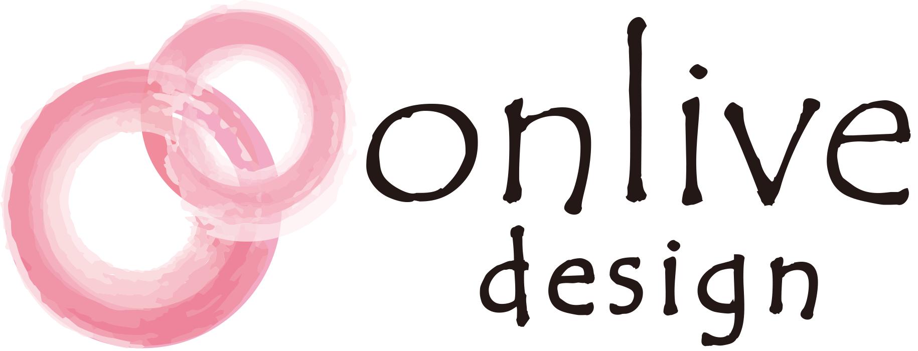 onlive design
