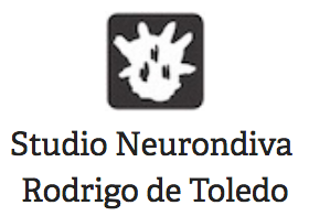 Neurondiva Studios by Rodrigo de Toledo