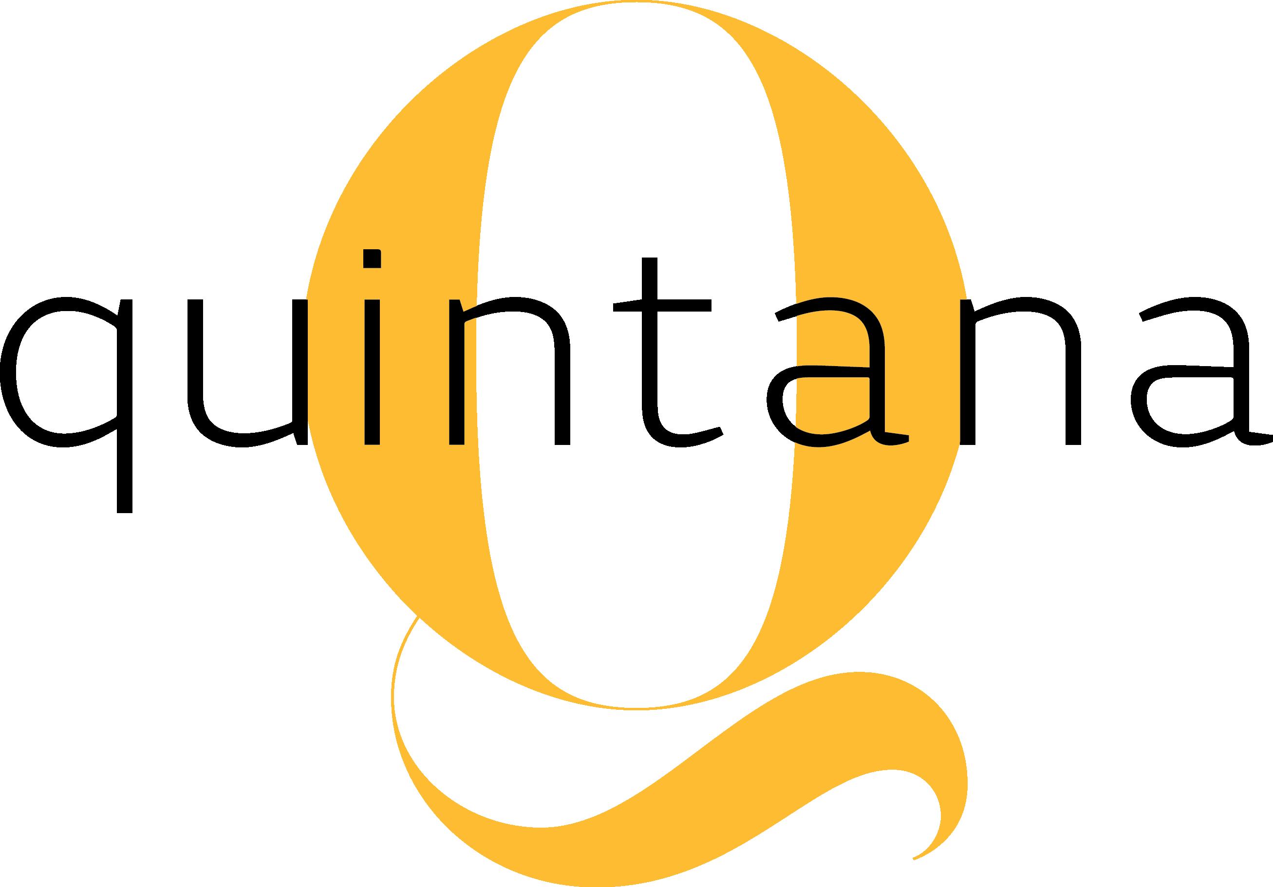Quintana Creative