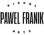 Poul Frank