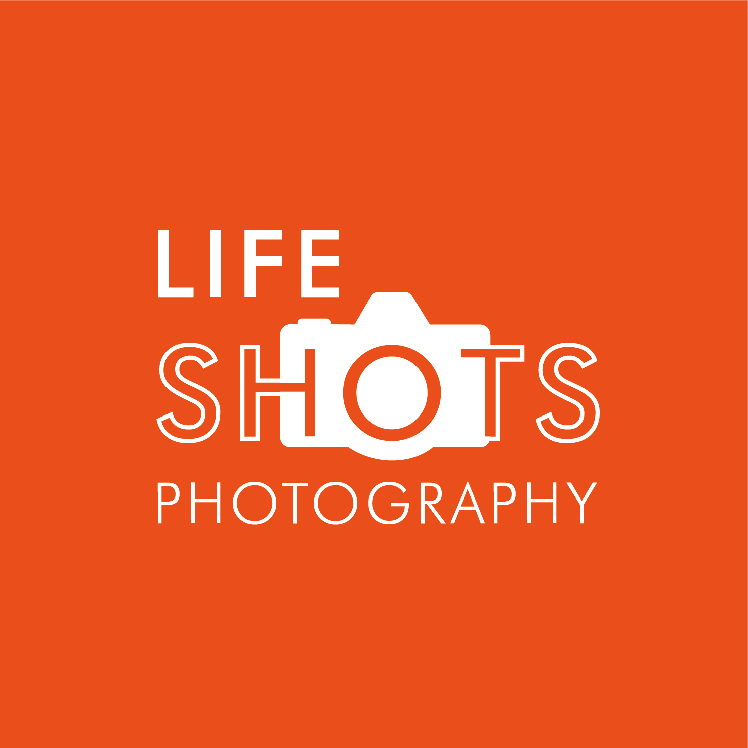 Lifeshots Photography