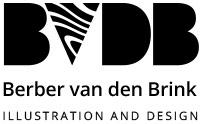 Berber van den Brink
