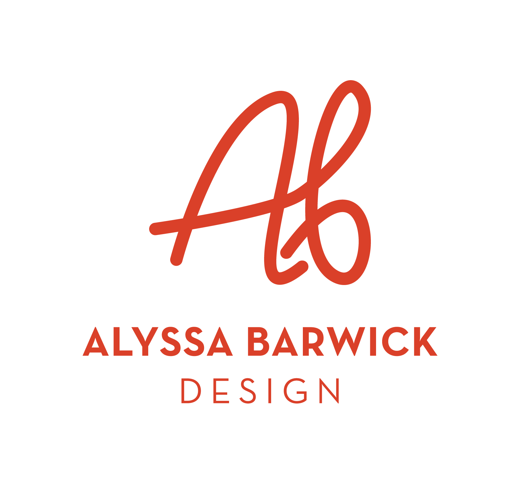 Alyssa Barwick Design
